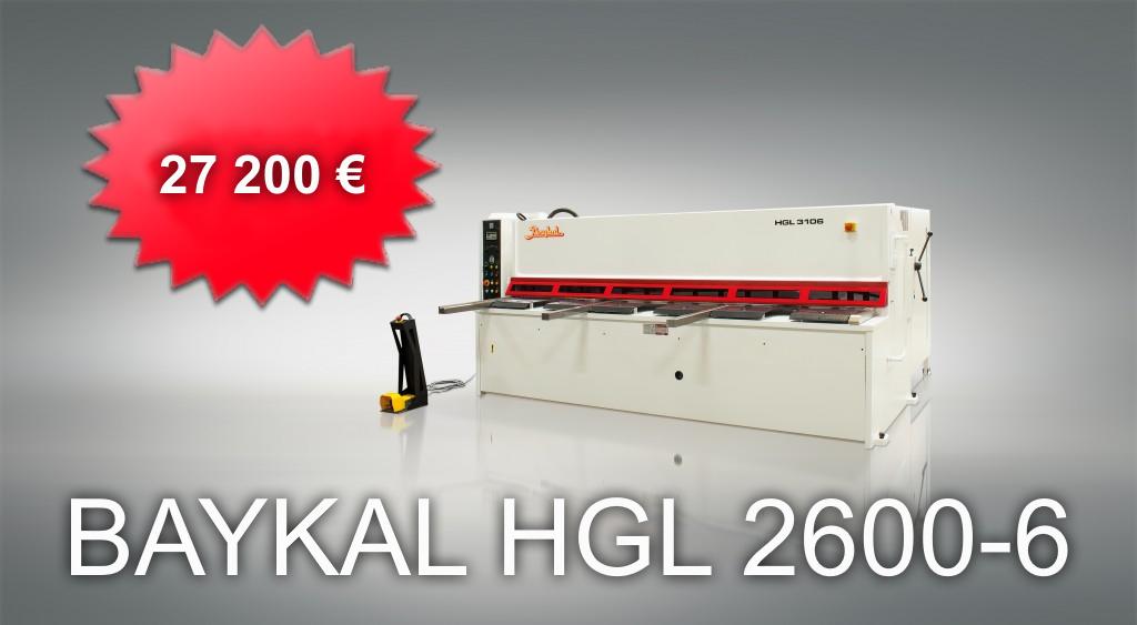 HGL-1