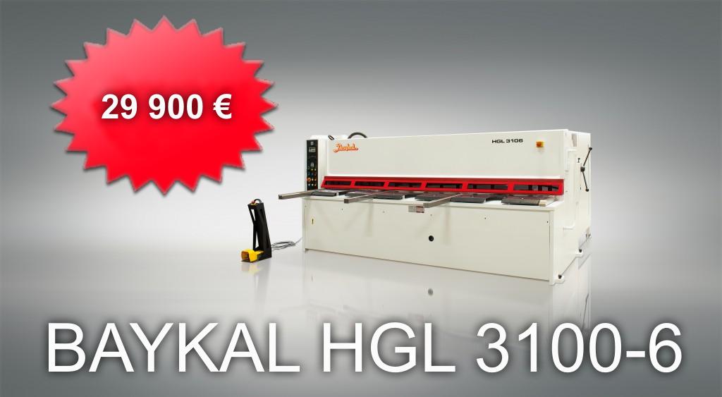 HGL-2